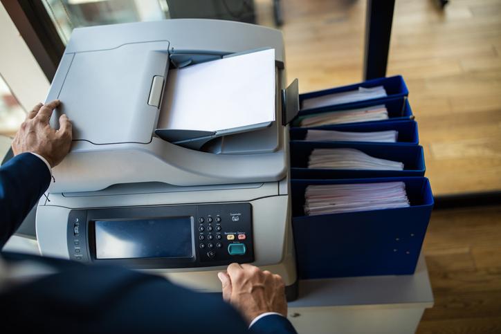 プリンターのトラブルによる印刷コスト増大に注意!リサイクルトナーの選び方